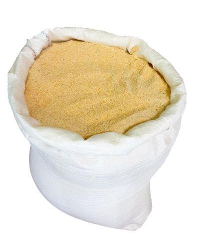 Farinetes de Blat de Moro (granel)